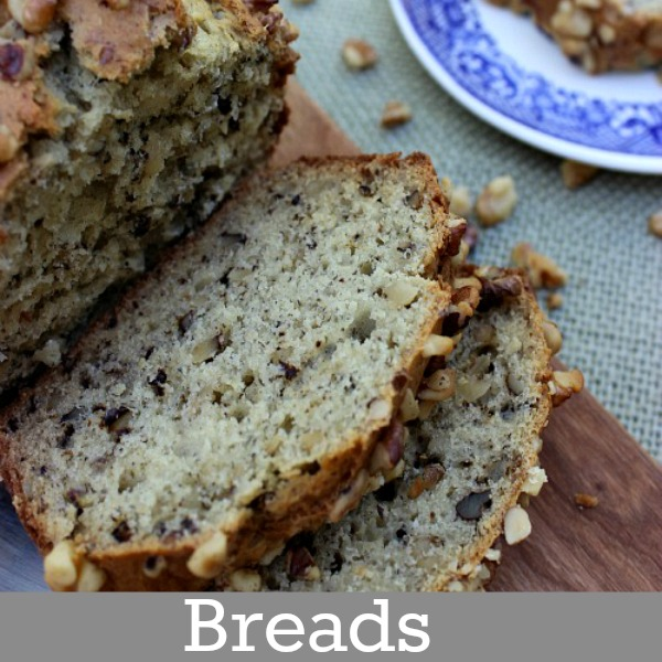 Recipe-Index-Breads