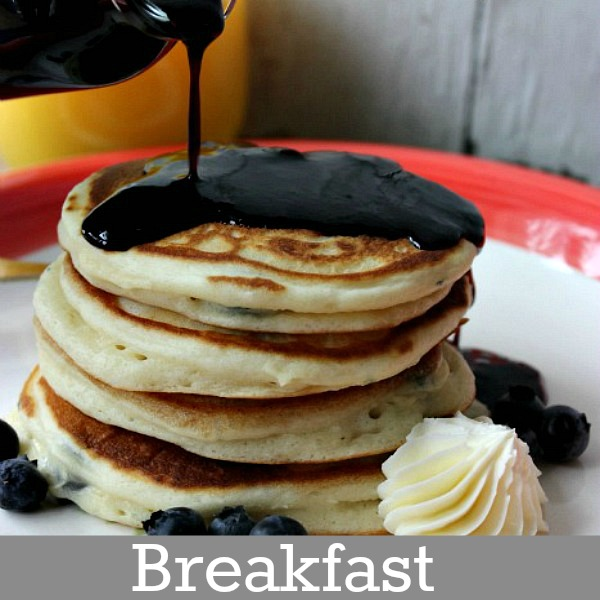 Recipe-Index-Breakfast