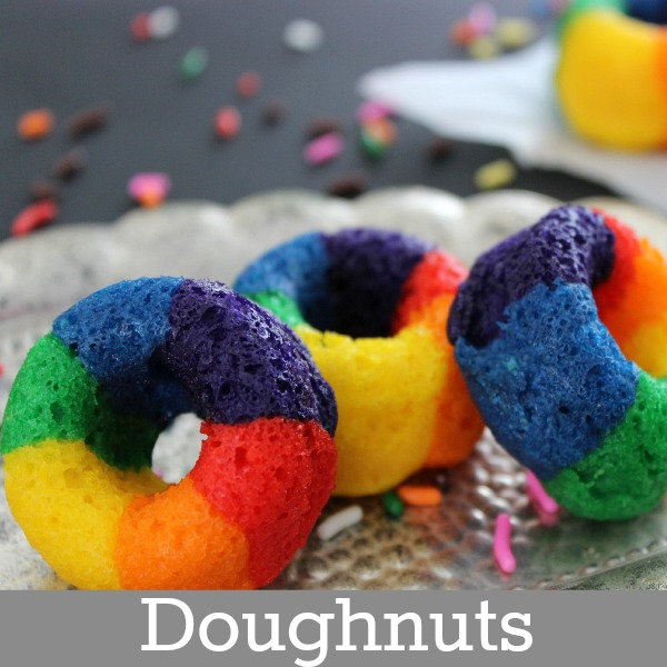 Recipe-Index-Doughnuts