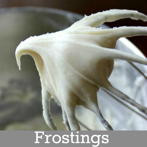 Recipe-Index-Frostings