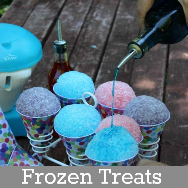Recipe-Index-Frozen-Treats