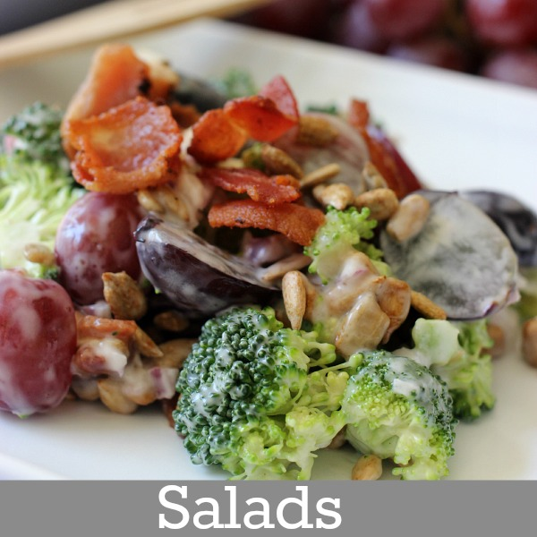 Recipe-Index-Salads